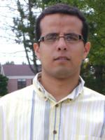 Ali Nazmi