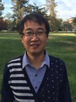 Dr. Hongbao Wang