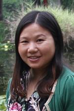 Huazhen Liu
