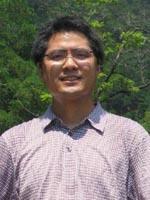 Jianfeng Yuan