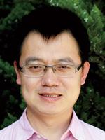 Junjun Wang