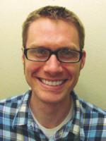 Neil D. Huefner