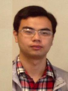 Shijie Lyu