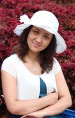 Shuang Niu