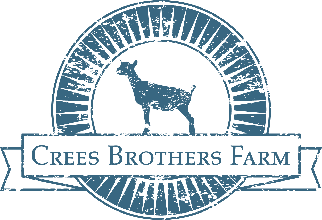 Crees Brothers Farm