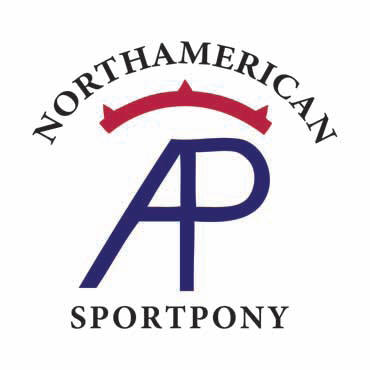 North American Sport Pony