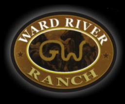 Ward river ranch