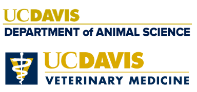 UCD Vet Med and UCD Animal Science